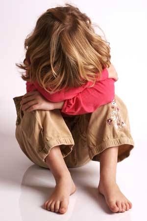 harcelement-defends-toi-culpabilite